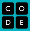 code featured