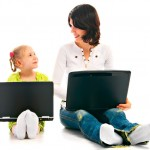 preschool computer literacy