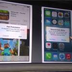 apple-family-sharing