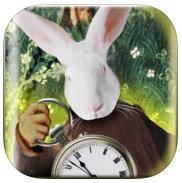the alice app