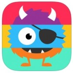 mash monsters ipad app ipadkids.com