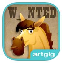 mystery word town ipad app
